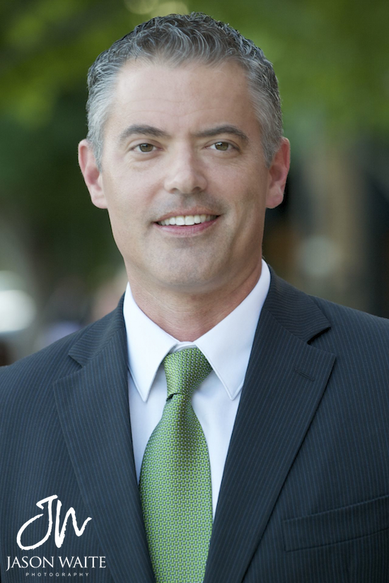 southlake-tx-attorney-headshot-photographer 71