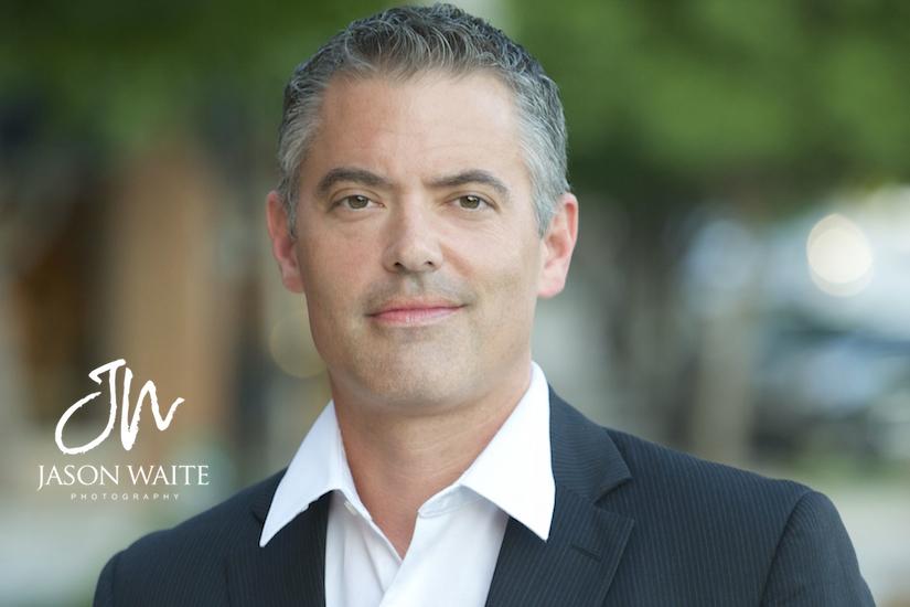 southlake-tx-attorney-headshot-photographer 76