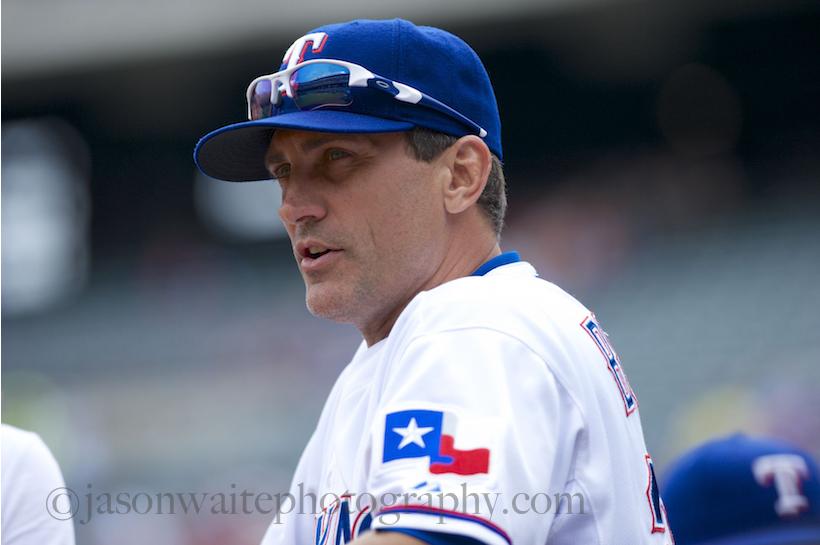 Texas-Rangers-2014-Season