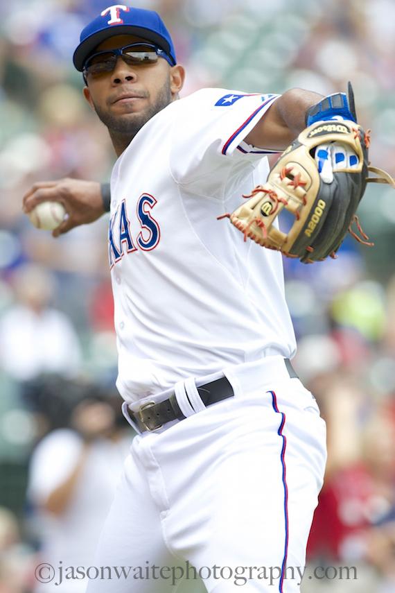 Texas-Rangers-2014-Season-elvis-andrus