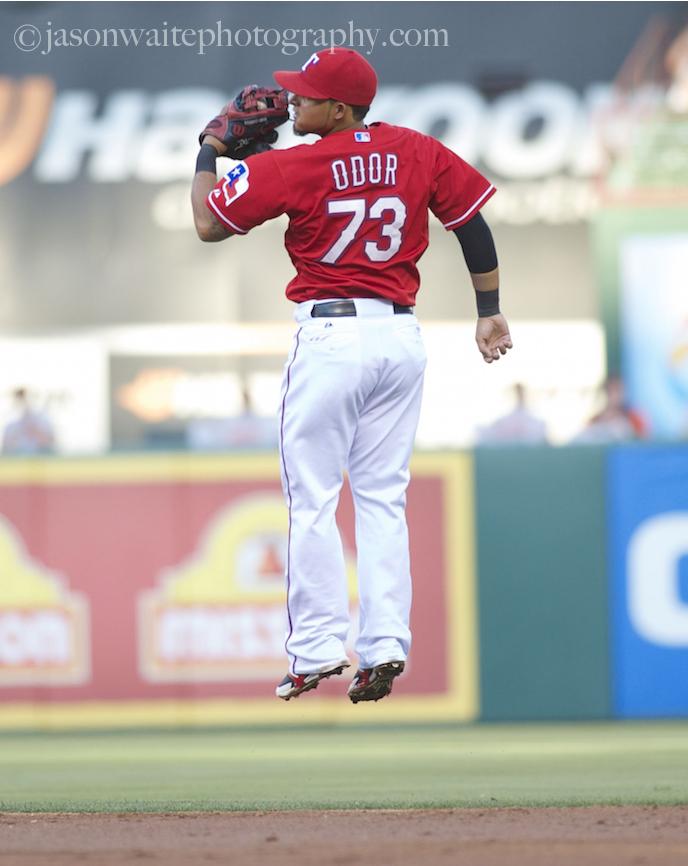 Texas-Rangers-2014-Season-rougned-odor
