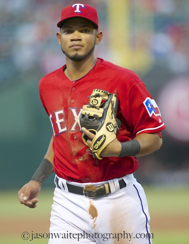 Texas-Rangers-2014-Season-sardinas