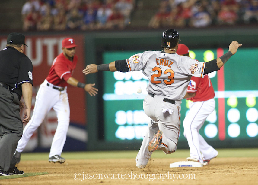 Texas-Rangers-2014-Season-Cruz