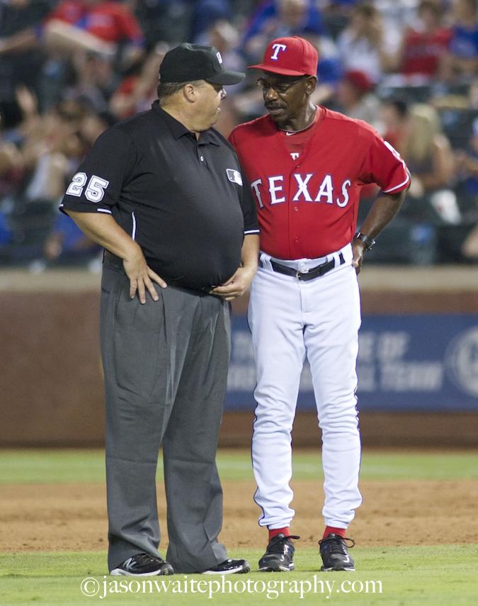 Texas-Rangers-2014-Season-ron-washington