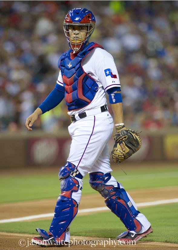 Texas-Rangers-2014-Season-chirinos