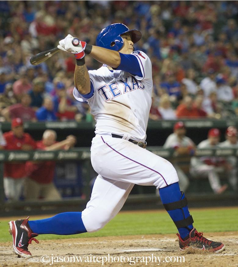 Texas-Rangers-2014-Season-choo