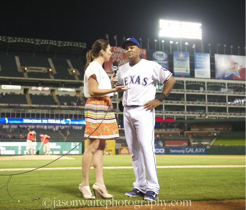 Texas-Rangers-2014-Season-beltre