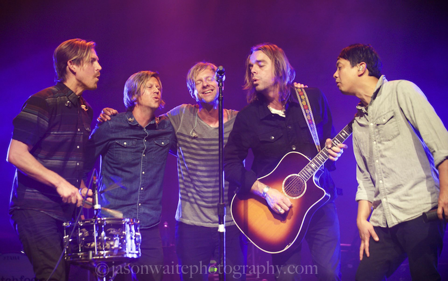 switchfoot-dallas-concert-photographer