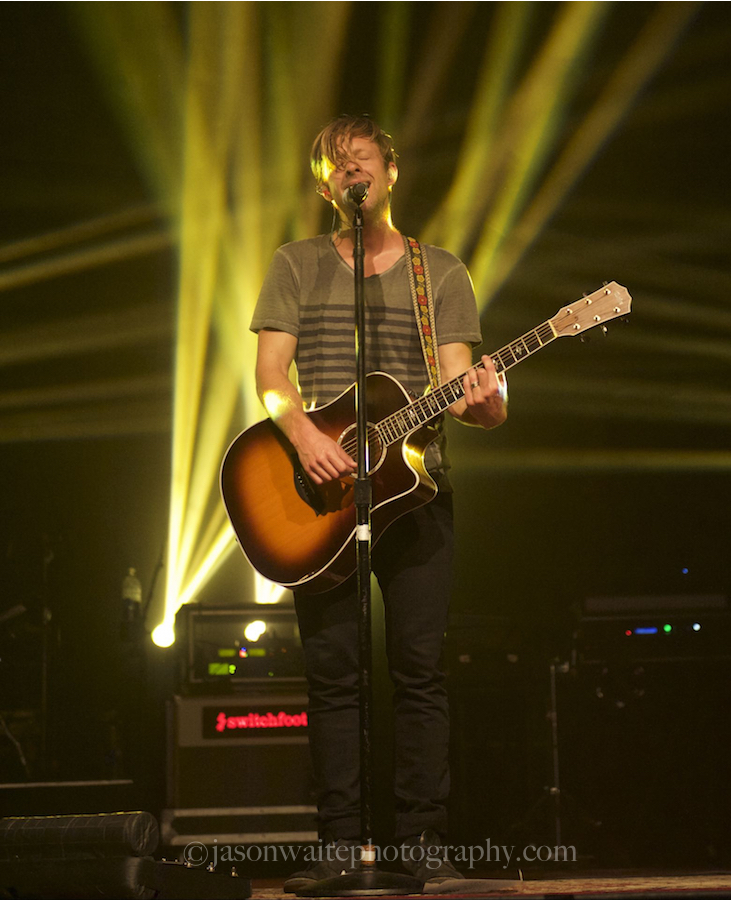 switchfoot-dallas-concert-photographer 140