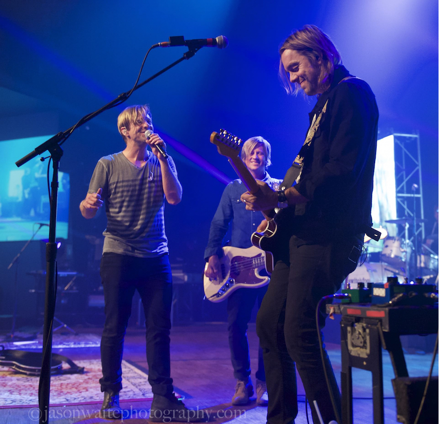 switchfoot-dallas-concert-photographer 153
