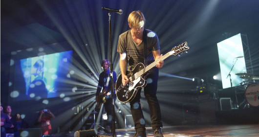 switchfoot-dallas-concert-photographer 158