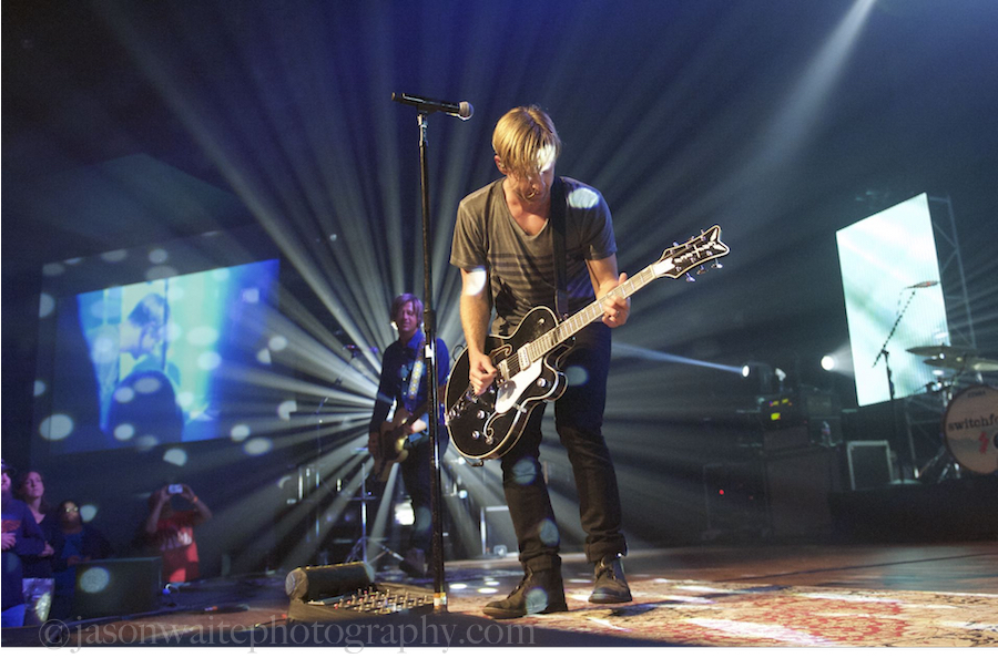 switchfoot-dallas-concert-photographer-foreman
