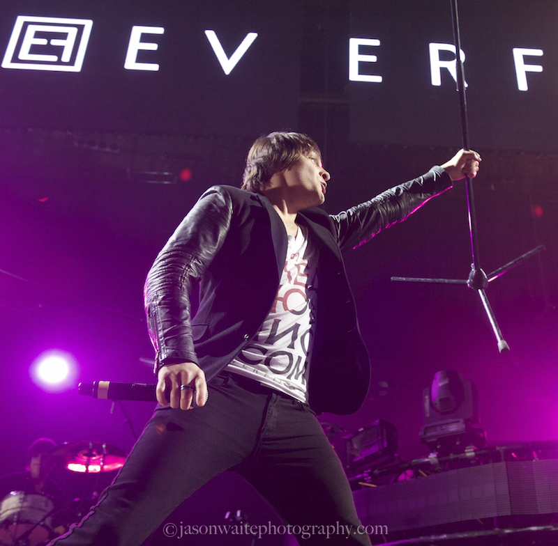 best-music-photography-of-2014-everfound