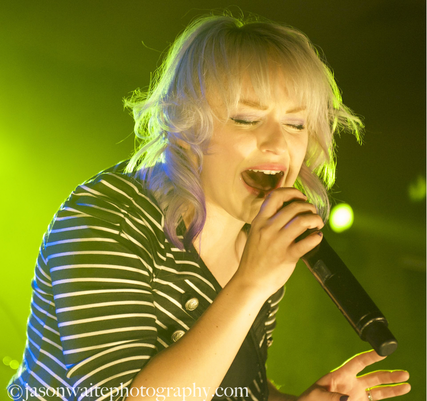 best-music-photography-of-2014-shine-bright-baby