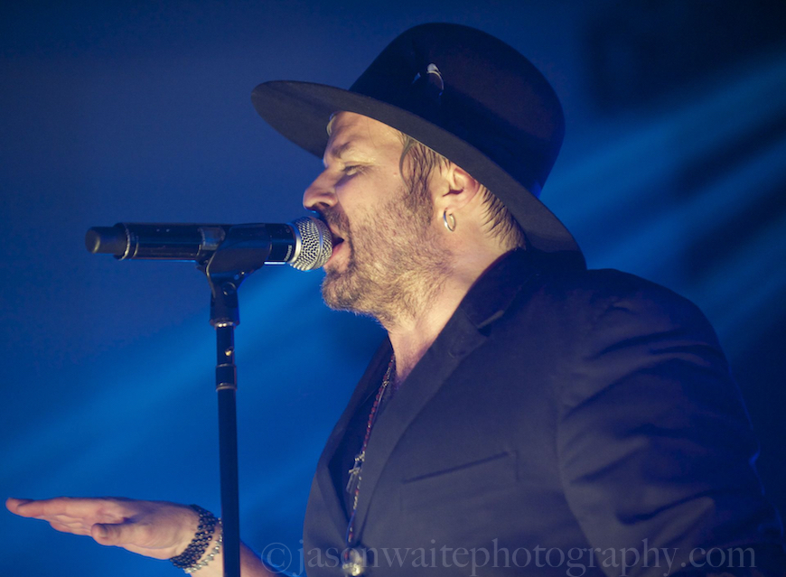 best-music-photography-of-2014-kevin-max