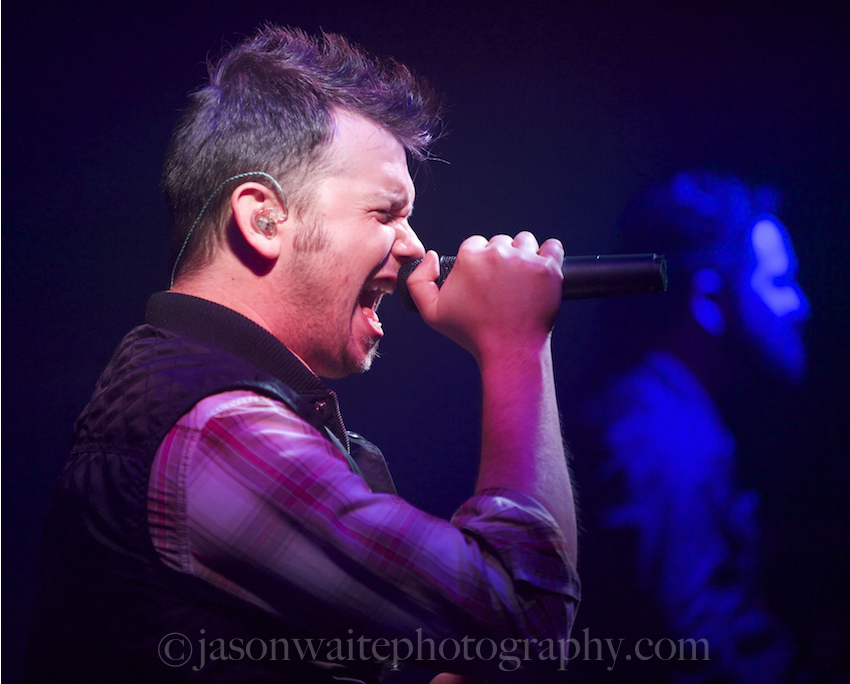 best-music-photography-of-2014-silverline