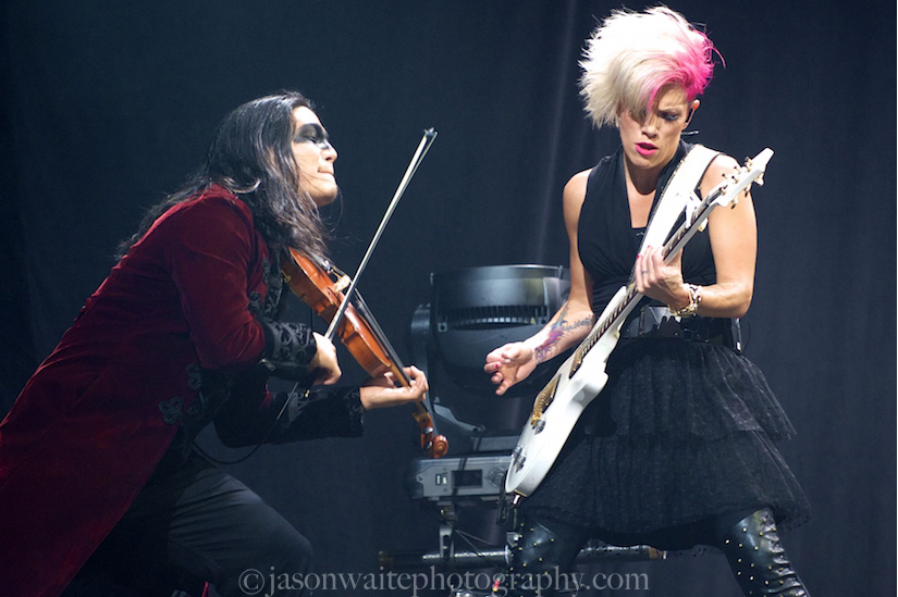 best-music-photography-of-2014-skillet-uproar