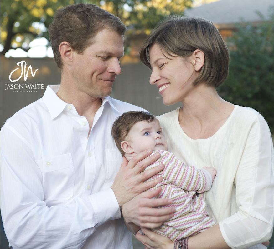 Arlington-TX-Family-Photography