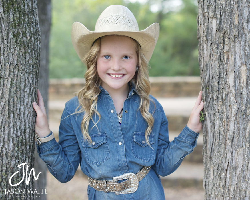 Mansfield-TX-Family-Photography