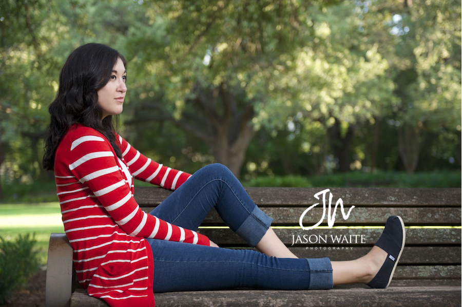 mansfield-tx-senior-photography-015