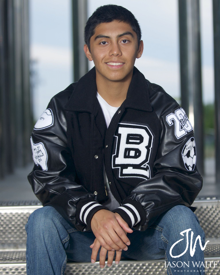 Bishop-Lynch-HS-Senior-Portraits