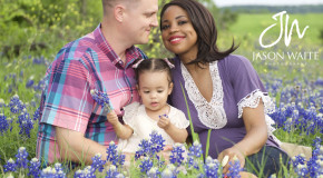 Texas-Bluebonnet-Family-Arlington-TX-Family-Photographer