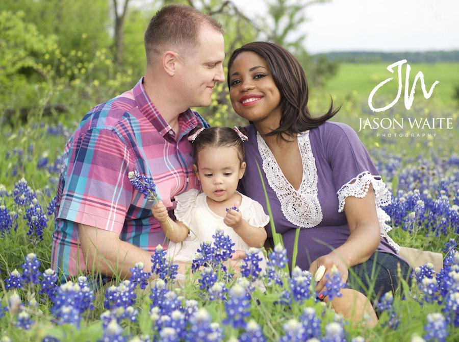 Texas-Bluebonnet-Family-Arlington-TX-Family-Photographer