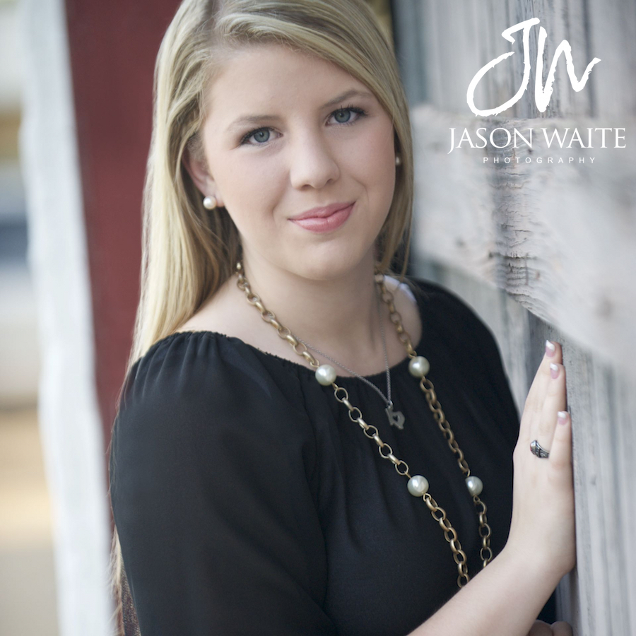 Mansfield-TX-Senior-Photographer