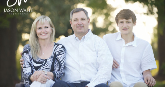 Arlington-TX-Family-Photography