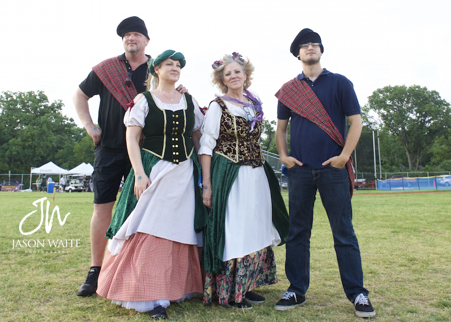 Arlington-TX-Event-Photographer-scottish-festival