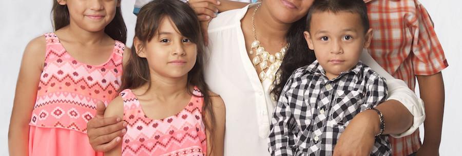 Mission-Arlington-Mothers-Day-Portraits