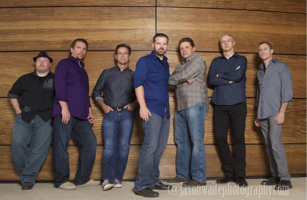 Dallas-Band-Promos-Center-313