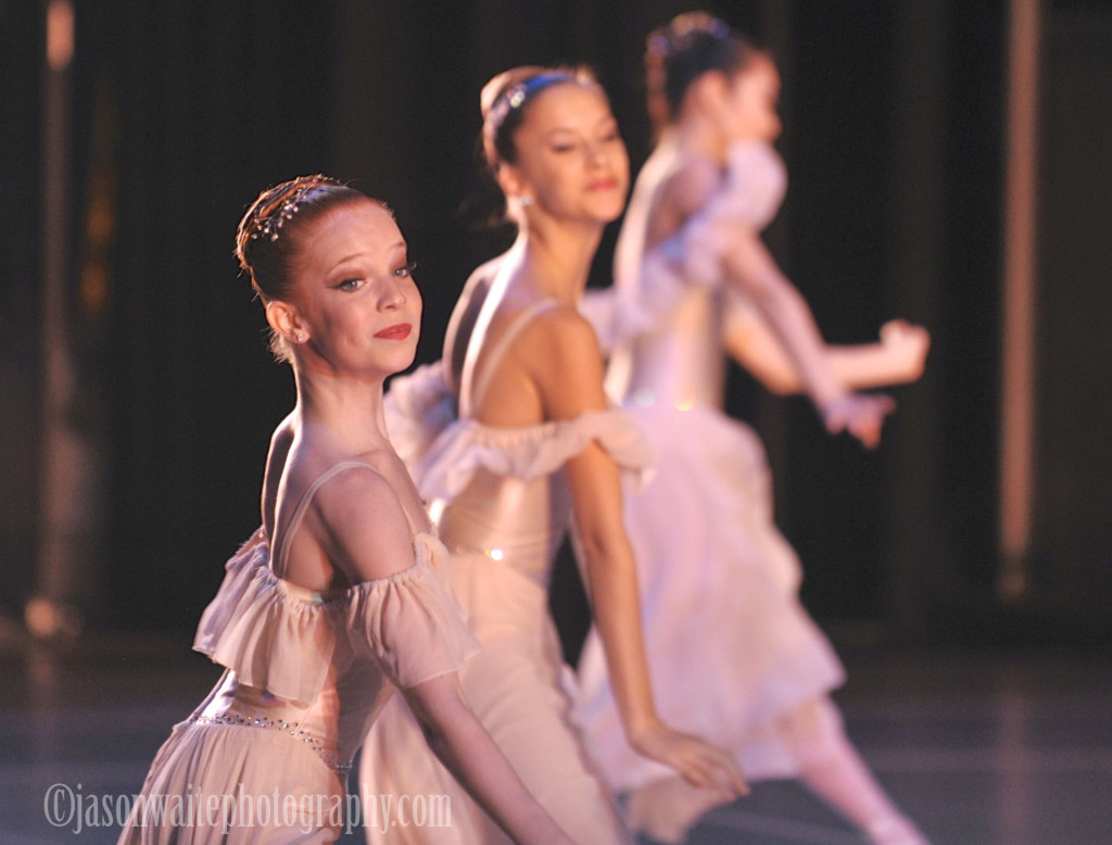 Meja-Ballet-International-Dallas-TX-Event-Photographer