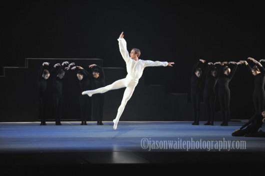 Meja-Ballet-International-Dallas-TX-Event-Photographer