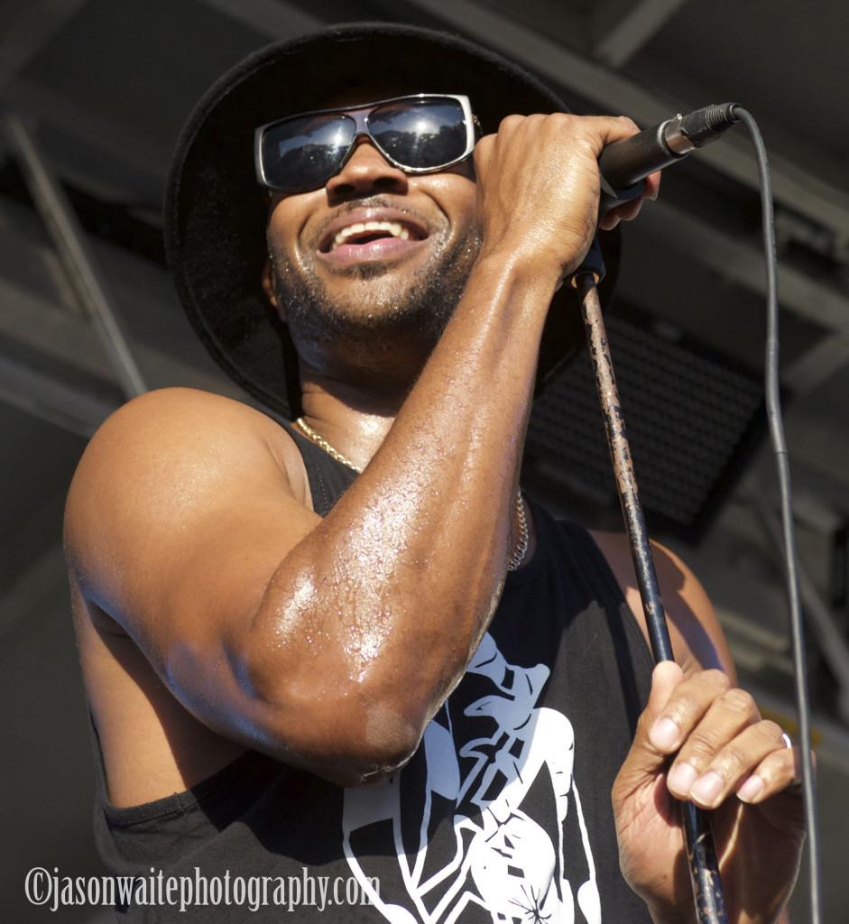 shonlock-dallas-concert-photographer