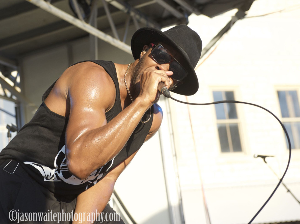 Dallas-Concert-Photography-shonlock