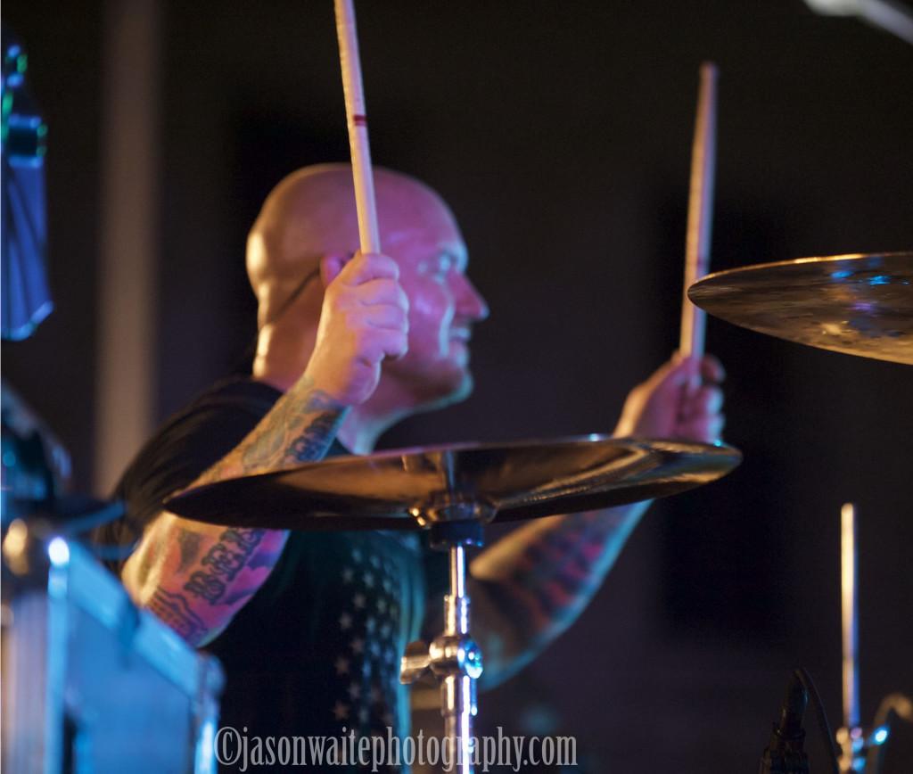 Dallas-Concert-Photography-fireflight