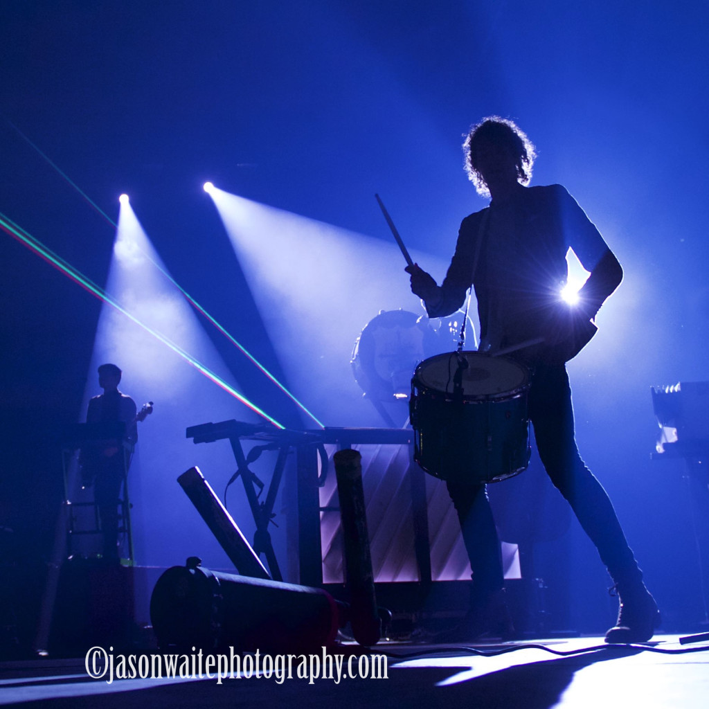 Best-Music-Photography-of-2015