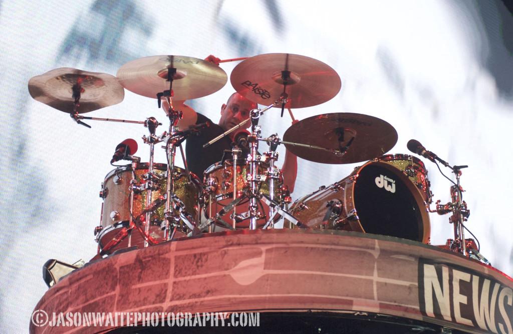 news-boys-drummer-duncan-phillips
