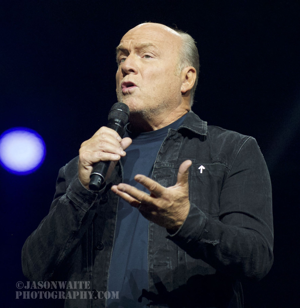 Dallas-Music-Photography-greg-laurie