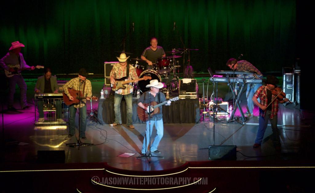 mark-chesnutt-dallas-concert-photographer-arlington-music-hall