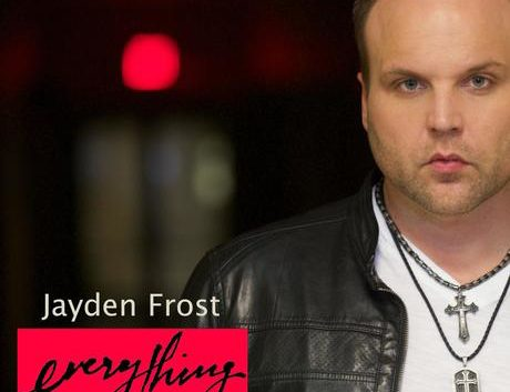 everything-ep