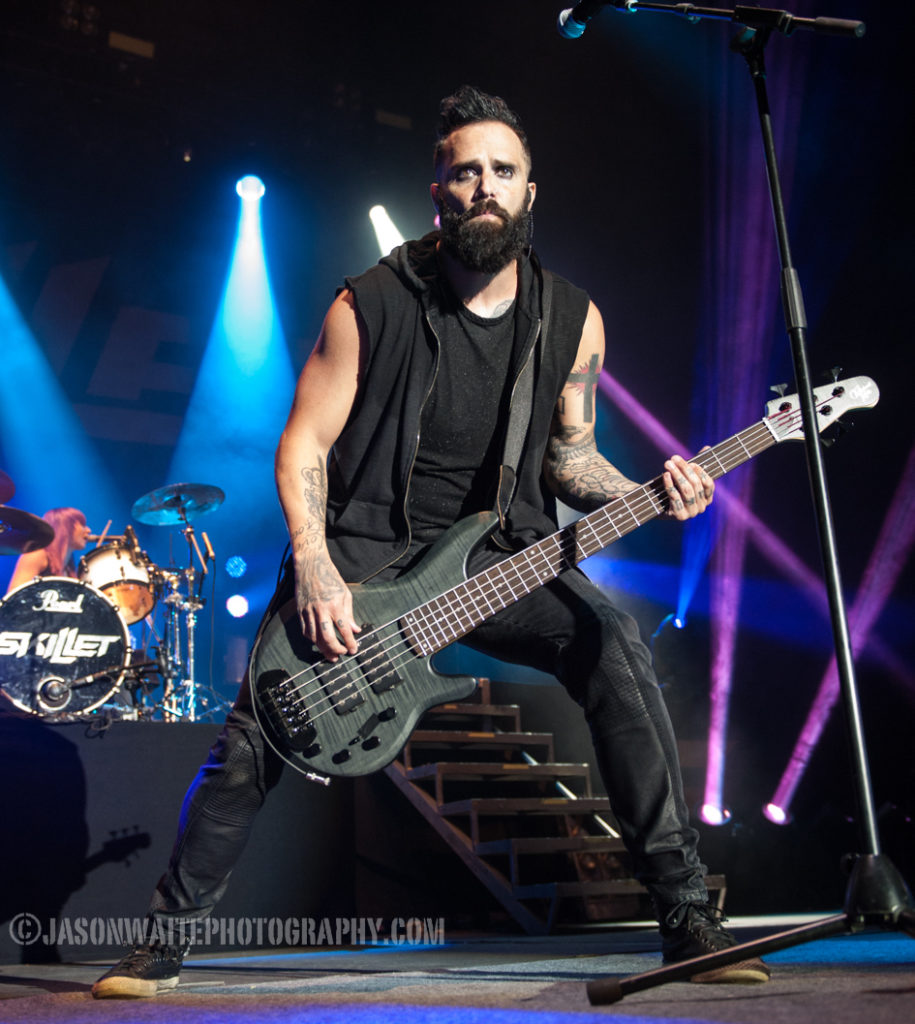 skillet-dallas-concert-photography