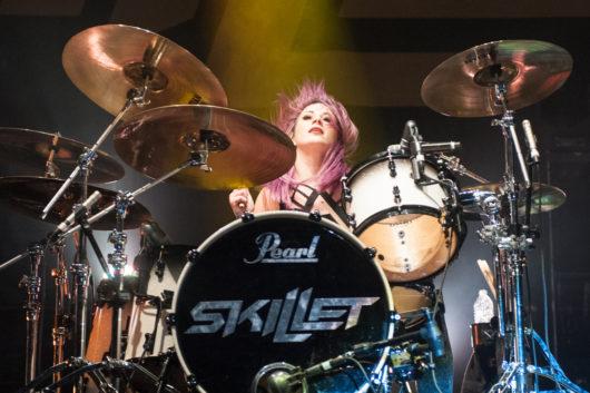 skillet-dallas-concert-photography
