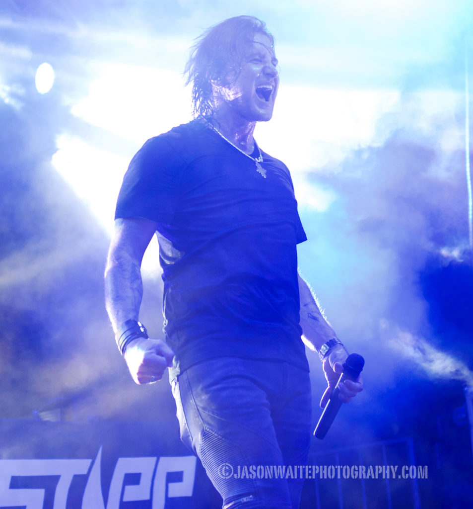 Dallas-TX-Music-Photography-Scott-Stapp-Creed