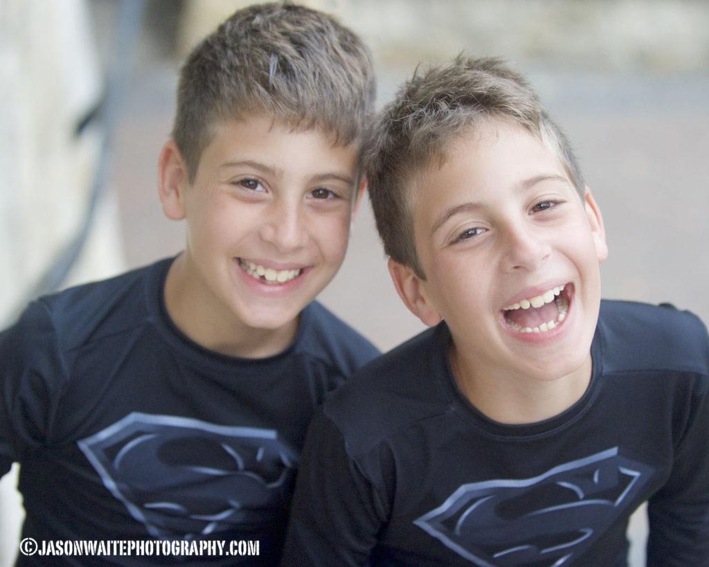 child-actor-headshots-dallas-tx