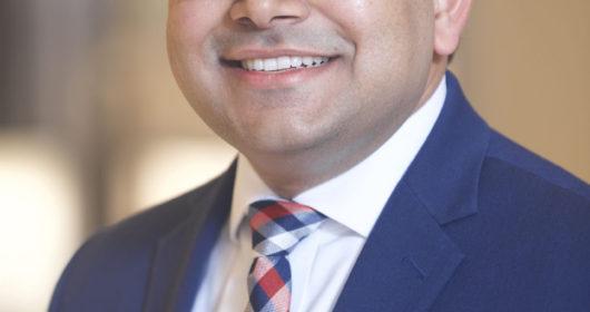 Dallas Corporate Headshot Photography